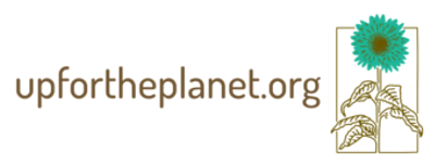upfortheplanet.org